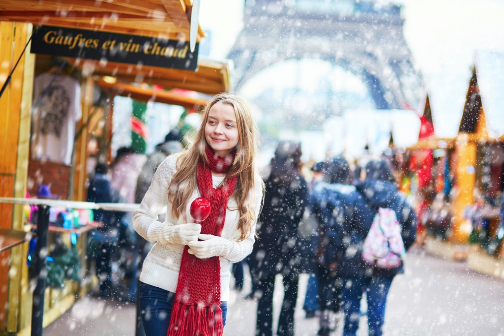 photos of single girls европа № 176434